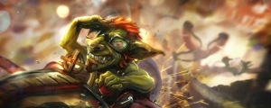 hearthstone_hearthstone_heroes_of_warcraft_catapult_goblin_dwarf_100266_300x120