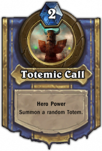 200px-Totemic_Call(316)