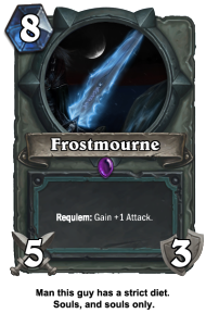 27_-_Frostmourne