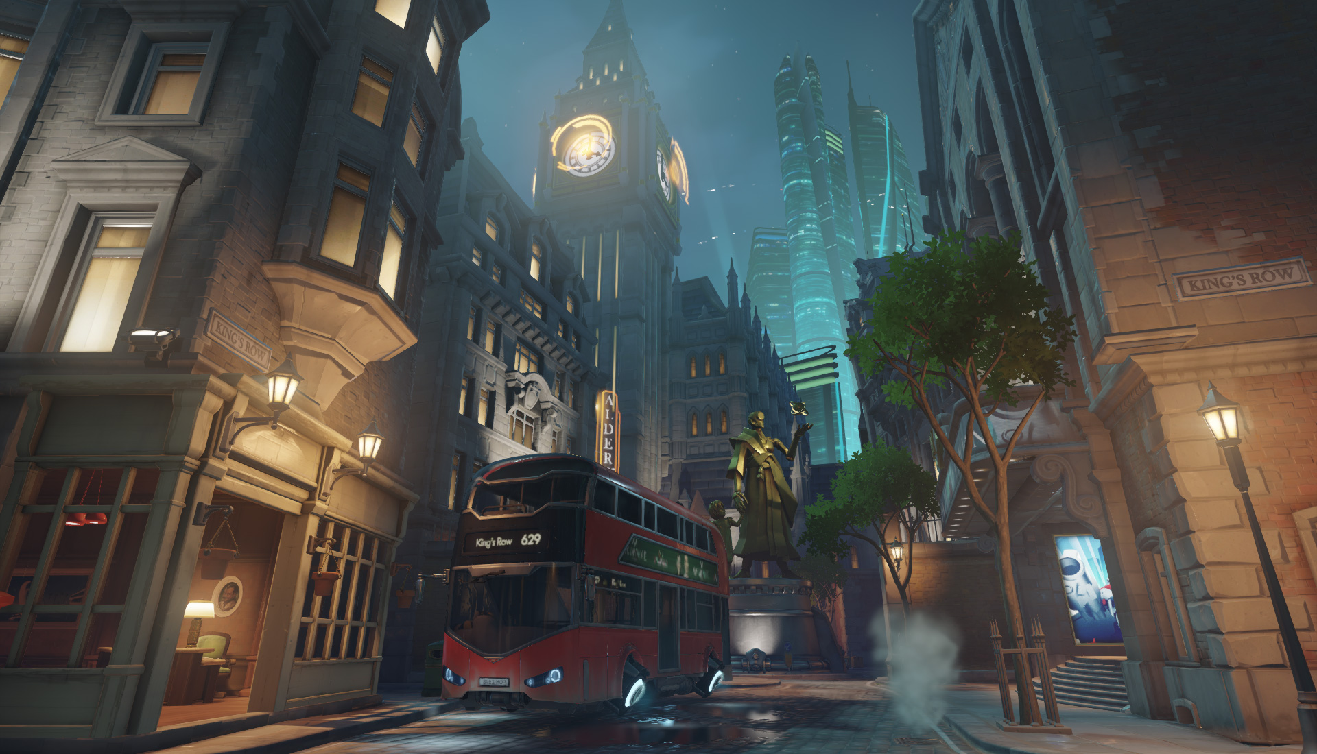kings-row-screenshot-009