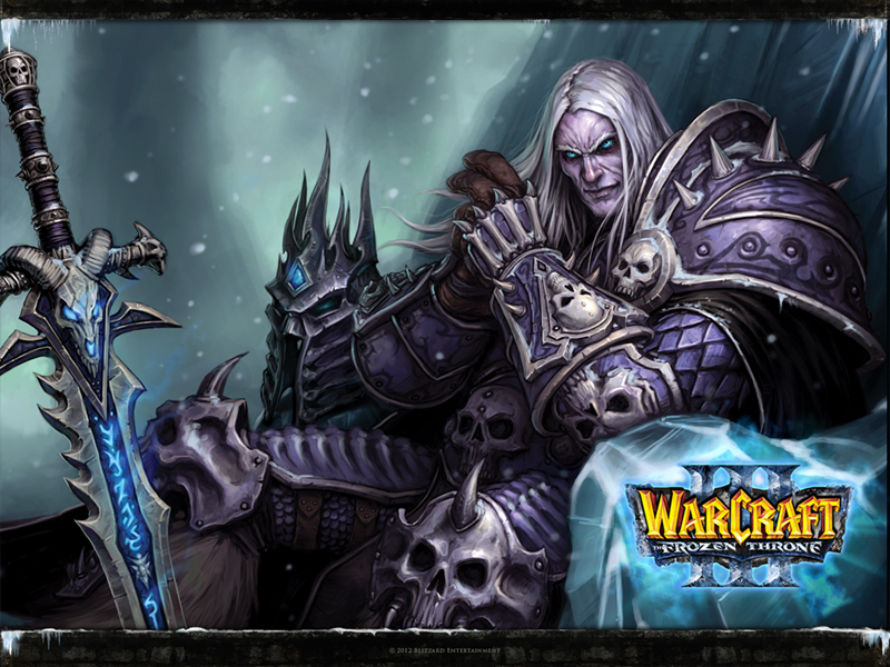 story-of-wow-warcraft3exp-800x600