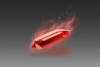 100px-Cosmetic_icon_DAC_2015_-_25_Points
