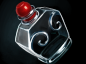 Bottle_empty_icon