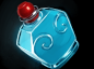 Bottle_icon