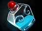 Bottle_small_icon