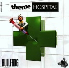 Theme_Hospital.front_cover