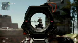 call_of_duty_advanced_warfare_defender_multiplayer_map