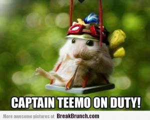 captain-teemp-on-duty-funny-league-of-legends-picture
