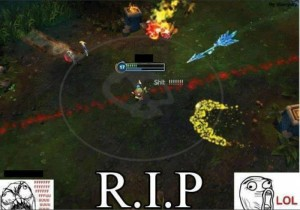 rip-teemo-league-of-legends
