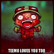 teemo-loves-you
