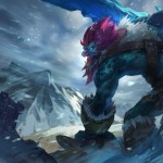 trundle patch 5.24