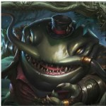 tahm kench patch 5.24