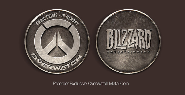 overwatch_coin
