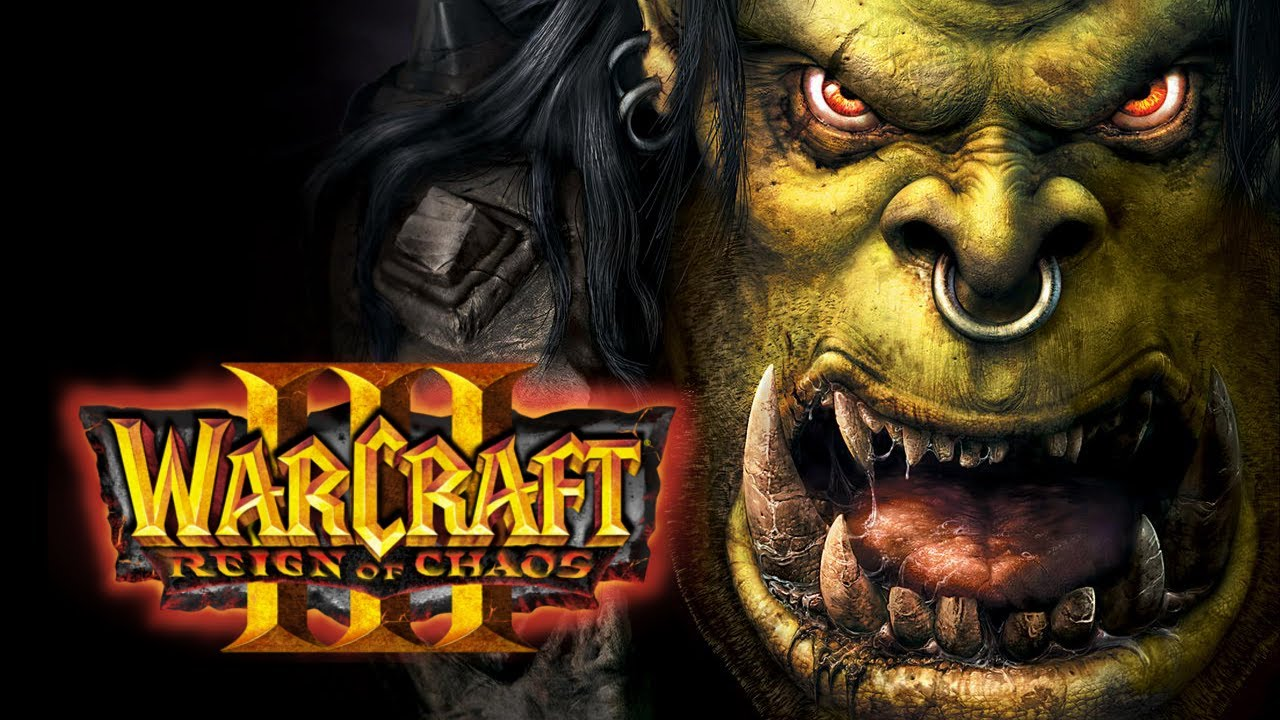 Warcraft iii maphack for patch 1.24e download