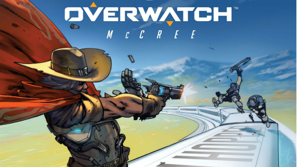 Overwatch-McCree-Featured-Image