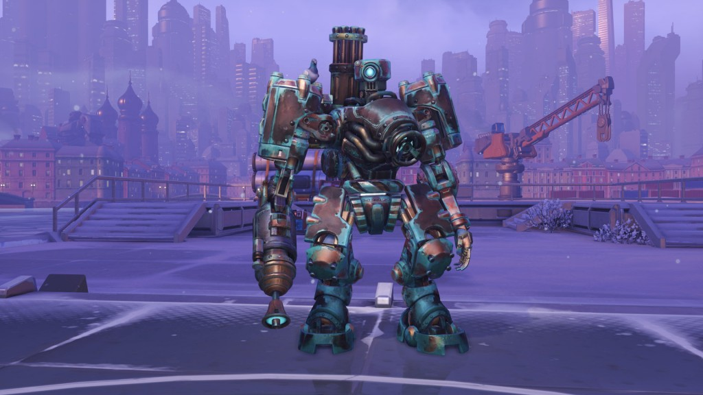 gearbot_bastion