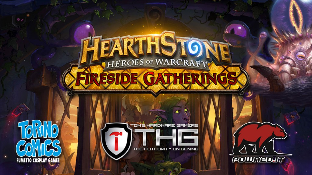 whisper-fireside-gathering