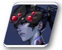 icona widowmaker