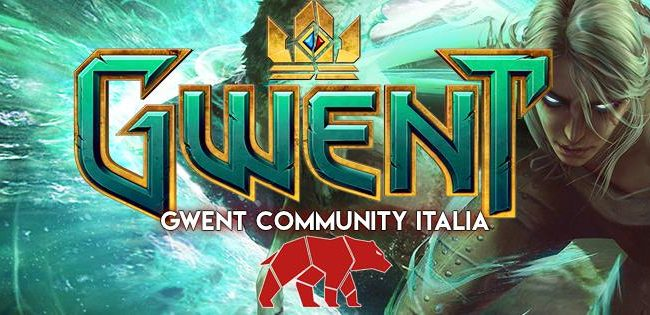 Gwent, Powned.it