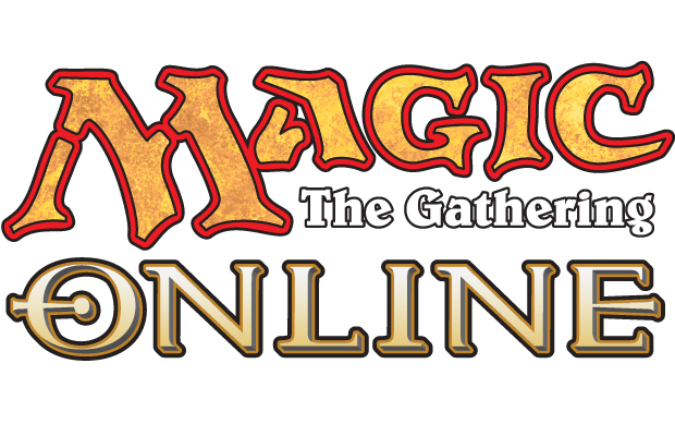 Competitive Standard League MTGO