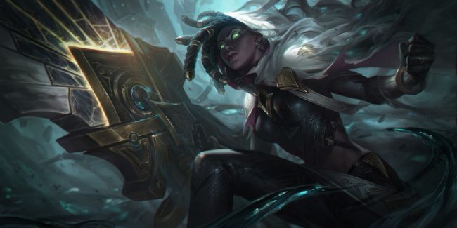patch 9.24 preview