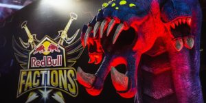red bull factions