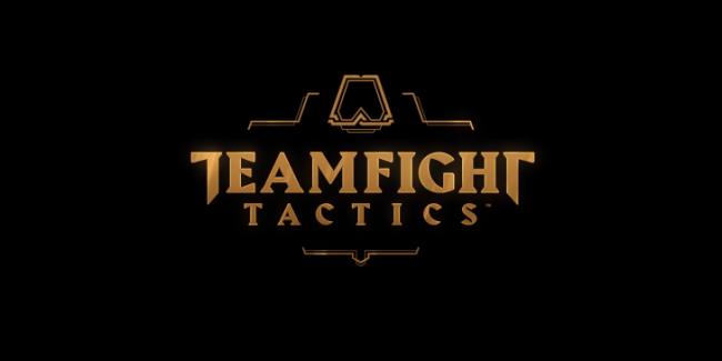 teamfight tacticts