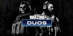duos warzone