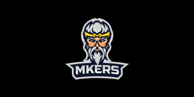 MKERS PG Nationals