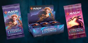 commander-legends-packaging