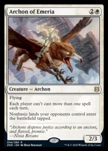 Archon of Emeria
