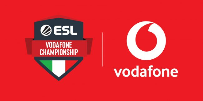 REPLY Totem Esport in finale all'EVC 2020