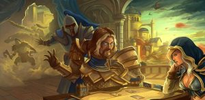 Uther