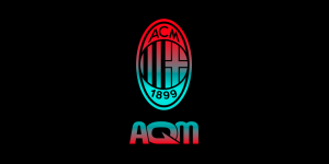 L'AC Milan stringe una Partnership