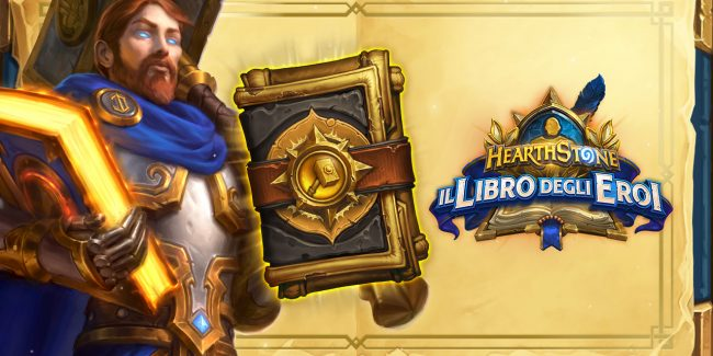 heroes uther