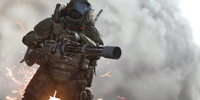 Juggernaut illimitato su Warzone? L'incubo di tutti i giocatori è purtroppo realtà
