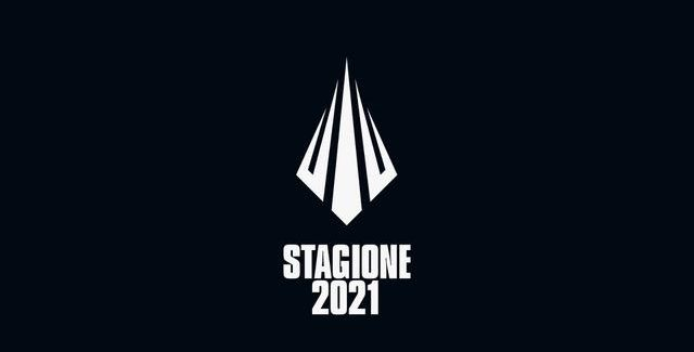 stagione 2021