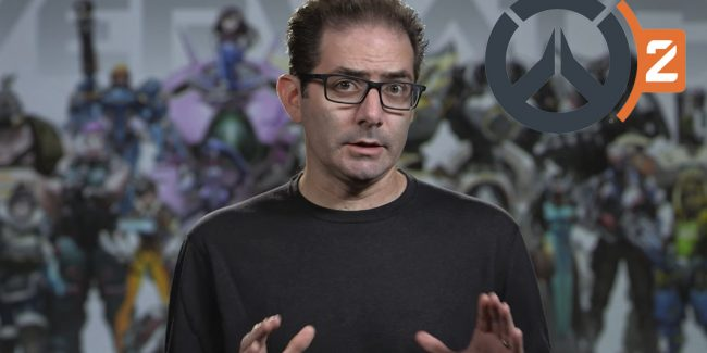 intervista Jeff Kaplan