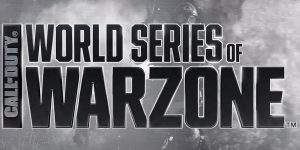 world series of warzone