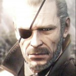 Profile photo of Snake Eater